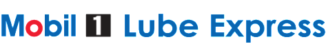 Mobil 1 Lube Express - Prospect, Torrington, and Waterbury, CT