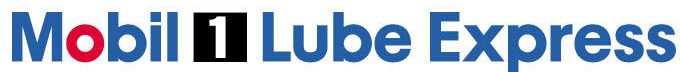 Mobil 1 Lube Express™ - Platinum Car Wash & Oil Home