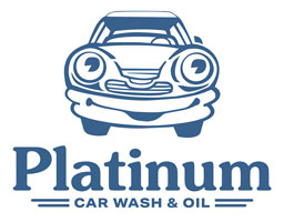 Platinum Car Wash & Oil