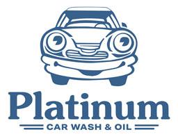 Platinum Car Wash & Oil